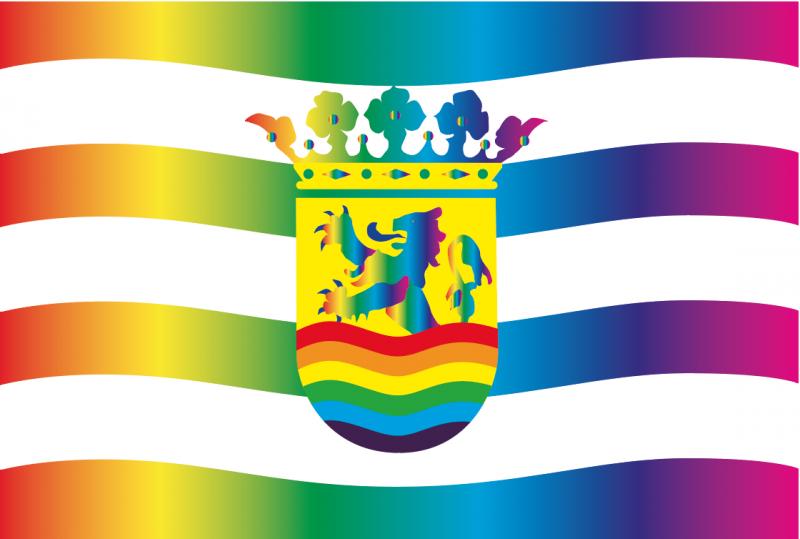 zeeuwse regenboogvlag.png